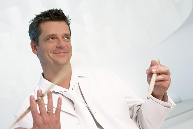 Eddie Kleinschnittger