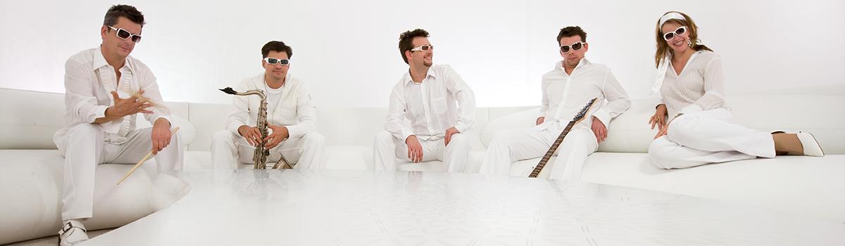 Daniel Ligges & Band